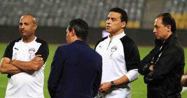 اتحاد الكرة يحدد 75 جنيها سعرا موحدا لتذاكر مباراة مصر وكينيا