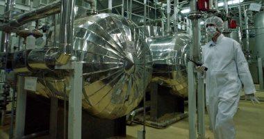 إيران تستأنف تخصيب اليورانيوم بمنشأة فوردو.. تعرف على التداعيات المحتملة