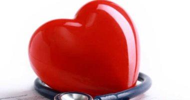 %40 من مرضى فيروس كورونا يعاونون من أمراض القلب.. اعرف السبب