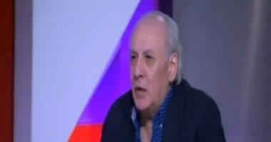 متخصص فى الشأن التركى: تدخل أردوغان بالسياسات النقدية سبب تدهور اقتصاد تركيا