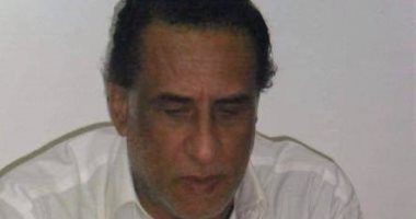 وفاة مدرب الأسود الشهير محمد الحلو بعد صراع مع المرض