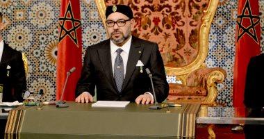 بالأسماء.. المغرب يعلن أعضاء الحكومة الجديدة برئاسة عزيز أخنوش