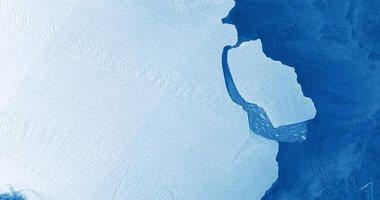ذوبان جليد أنتاركتيكا قد يتسبب فى ارتفاع مستوى البحر 11 قدمًا كل قرن