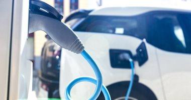 بطاريات السيارات الكهربائية تتسبب فى أزمة تلوث كبيرة.. اعرف المشكلة