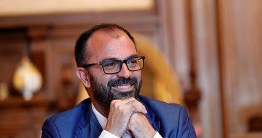 لأول مرة.. إيطاليا تبدأ تدريس مادة تغير المناخ إلزاميا بالمدارس عام 2020