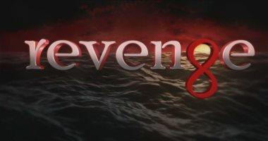 إعادة إنتاج مسلسل Revenge على ABC من جديد