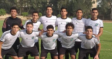 فوز الزمالك والمقاولون وتعادل الأهلي في دوري الجمهورية 2004