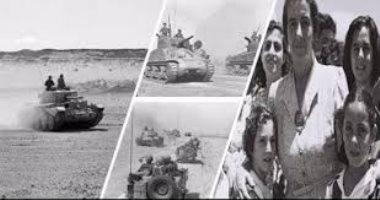 أهم الأحداث وتوقيتاتها خلال حرب العدوان الثلاثى على مصر.. تعرف عليها.. صور