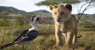 فيلم Lion King يصعد بشركة ديزنى للقمة بميزانية 71.3 مليار دولار