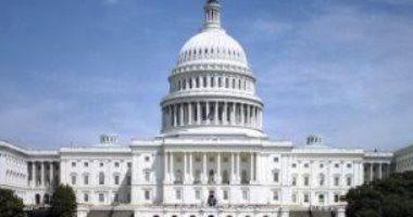 البيت الأبيض: إلغاء الرسوم الجمركية محتمل إذا توصلت أمريكا والصين لاتفاق تجارى