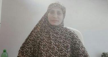 التضامن : التدخل السريع ينقذ سيدة من الشارع وينقلها لدار رعاية