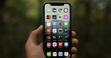أبل تطلق تحديثا جديدا لنظام iOS 13.. اعرف مميزاته
