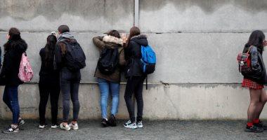 ألمانيا تحتفل بمرور 30 عاما على سقوط جدار برلين
