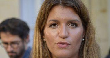 وزيرة المساواة الفرنسية تطالب بقانون لطرد الأجانب المتهمين فى جرائم جنسية