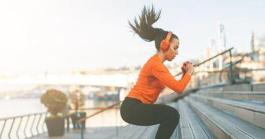 كيف يؤدى الإفراط فى ممارسة الرياضة للفشل الكلوى؟
