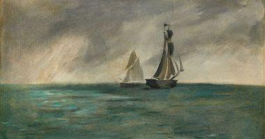 متحف برن يبيع لوحة تخص تاجر يهودى حصل عليها زمن النازية.. اعرف التفاصيل