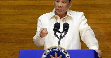 رئاسة الفلبين للمواطنين: اخجلوا من أنفسكم.. مصابينا بكورونا الأعلى فى آسيان