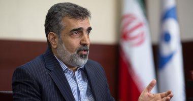 هيئة الطاقة النووية الإيرانية: حادث منشأة نطنز تسبب فى خسائر مادية جسيمة