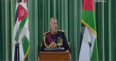 وكالة الأنباء الأردنية: الأردن يحظر النشر في قضية الأمير حمزة