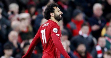 قطر تثير مخاوف جماهير ليفربول قبل انطلاق كأس العالم للأندية