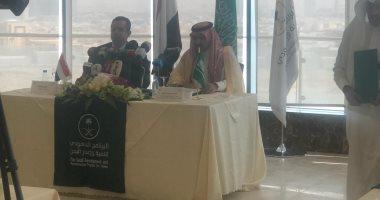 رئيس وزراء اليمن: اتفاق الرياض يحمل بشائر ترسيخ الأمن والاستقرار  ببلادنا