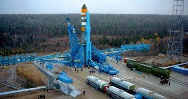 """الجيش الروسى يعزز قدراته الدفاعية بـ30 منظومة صواريخ """"تورنادو"""""""
