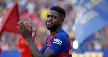 برشلونة يستقر على رحيل 3 لاعبين جدد قبل 6 أيام على انتهاء الميركاتو