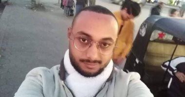 """النيابة تكشف تفاصيل انتحار شاب فى بث مباشر عبر """"فيس بوك"""""""
