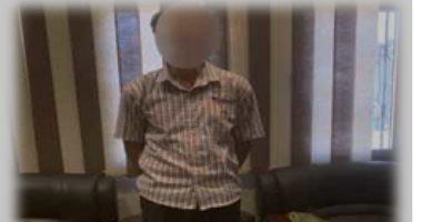 الداخلية تكشف تفاصيل العثور على جثة مسنة بأحد المصارف بالإسكندرية
