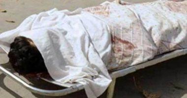 استدعاء ضابط التحريات فى واقعة ضبط ربة منزل قتلت زوجها بالبساتين