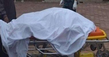 أب يقتل ابنه طعنا بسلاح أبيض بسبب خلافات مالية في البلينا بسوهاج