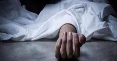 التحريات: لا شبهة جنائية فى العثور على جثة شاب داخل شقته فى أطفيح