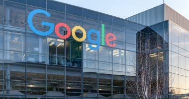 """""""أ ش أ"""": كوريا الجنوبية تغرم """"جوجل"""" 180 مليون دولار بسبب احتكار السوق"""