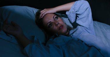 لماذا يُعرف توقف التنفس أثناء النوم بأنه القاتل الصامت؟