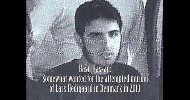 تعرف على هوية الإرهابى المتورط فى تفجير الطائرة الروسية بمصر 2015