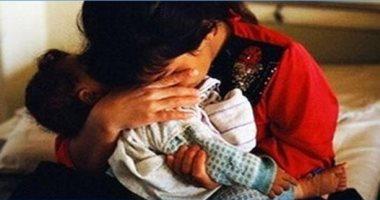 2000 حالة ولادة خارج إطار الزواج وارتفاع عدد العازبات فى تونس
