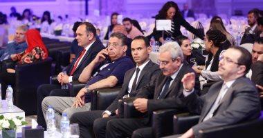 العضو المنتدب لشركة مصر إيطاليا: العاصمة الإدارية مستقبل مصر وموقعها عبقرى