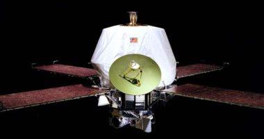 فى مثل هذا اليوم.. مارينر 9 أصبحت أول مركبة فضائية تصل لمدار المريخ