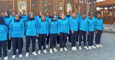 القارئ عبدالعظيم هلال يكتب : ارحموا مصر