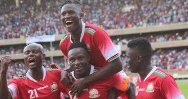 منافس مصر.. منتخب كينيا مهدد بالطرد من فندق الإقامة بالإسكندرية