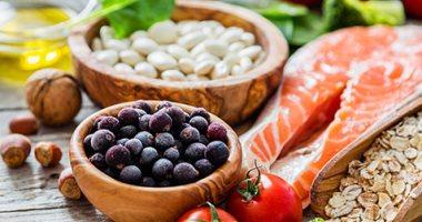 أفضل 6 أنظمة غذائية تساعد فى ضبط مستوى السكر فى الدم