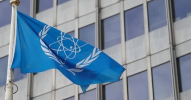 وكالة الطاقة الذرية: اليابان تعزز جهود السلامة النووية والإشعاعية