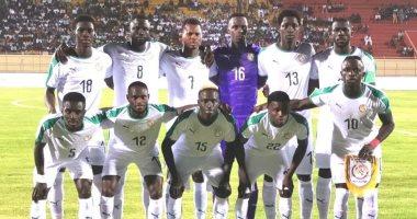 """تصفيات امم افريقيا 2021.. السنغال تتخطى الكونغو بثنائية """"فيديو"""""""