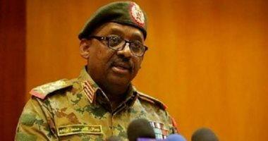 وزير الدفاع السودانى يدعو لتعزيز التعاون العسكرى مع الكاميرون