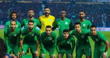 عبد الله الحمدان يقود هجوم السعودية ضد البحرين في نهائي كأس الخليج