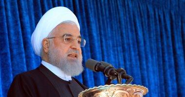 إيران ترفض التحرك الأوروبى لتفعيل آلية فض النزاع فى الاتفاق النووى