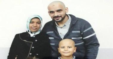 أردوغان يمنع أمًا من مرافقة ابنها المريض بالسرطان بدعوى صلتها بحركة جولن