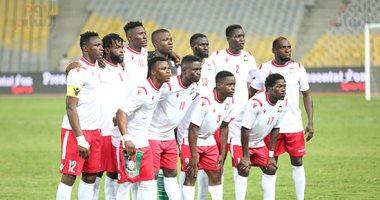 مجموعة مصر.. مدرب كينيا: فخور بالتعادل مع الفراعنة ونطمح للفوز ضد توجو