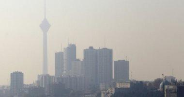 دراسة تكشف تفاصيل علاقة التلوث وقلة جودة الهواء بفيروس كورونا