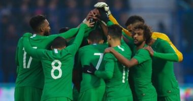 رينارد يضم القوة الضاربة لقائمة منتخب السعودية فى كأس الخليج